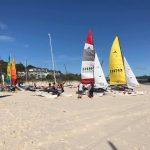 Hobie Gold Coast